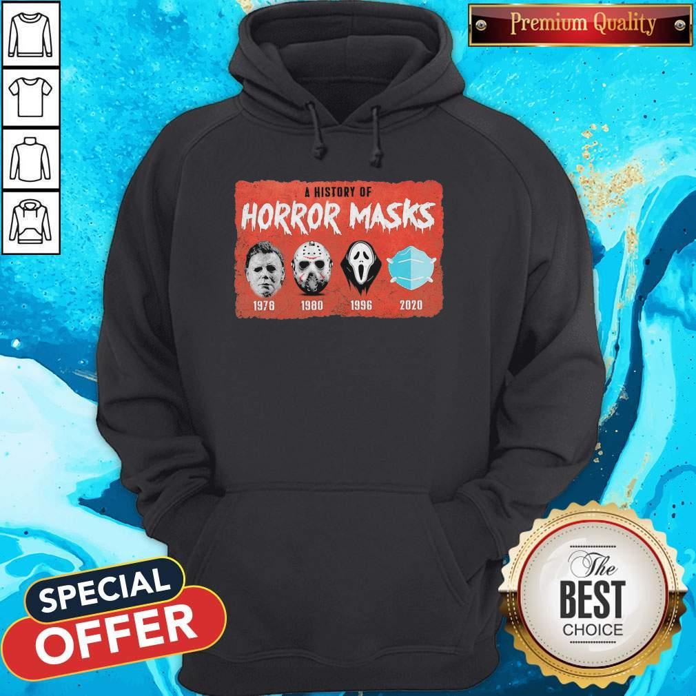 Official Let's Summon Demons Classic Sweatshirt