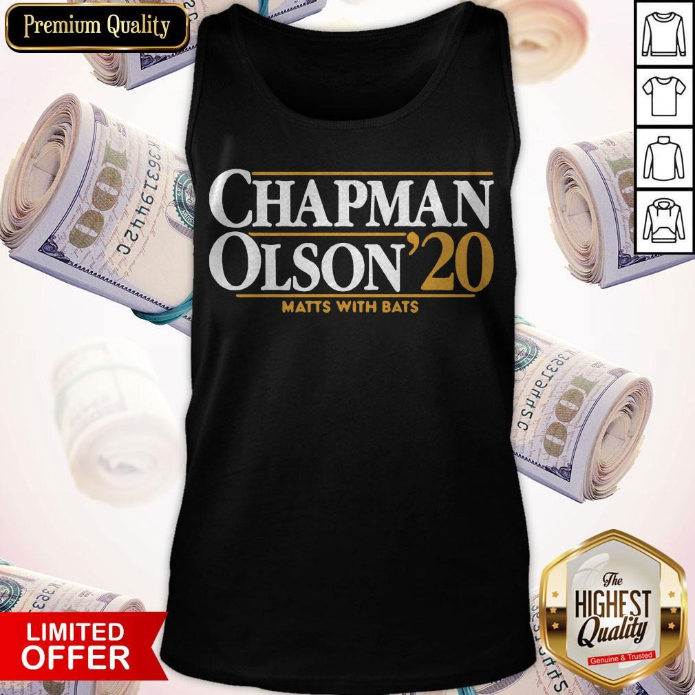 Official Grandma And Grandson A Bond That Can't Be Broken Tank Top