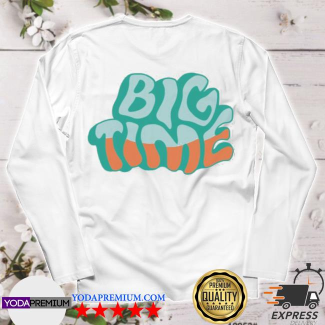 Official Cody Ko Merch Big Time Pale Shirt Hoodie Sweater Long Sleeve And Tank Top Over the time it has been ranked as high as 415 499 in the world, while most of its traffic comes from usa, where it reached as high as 101 499 position. yodapremium