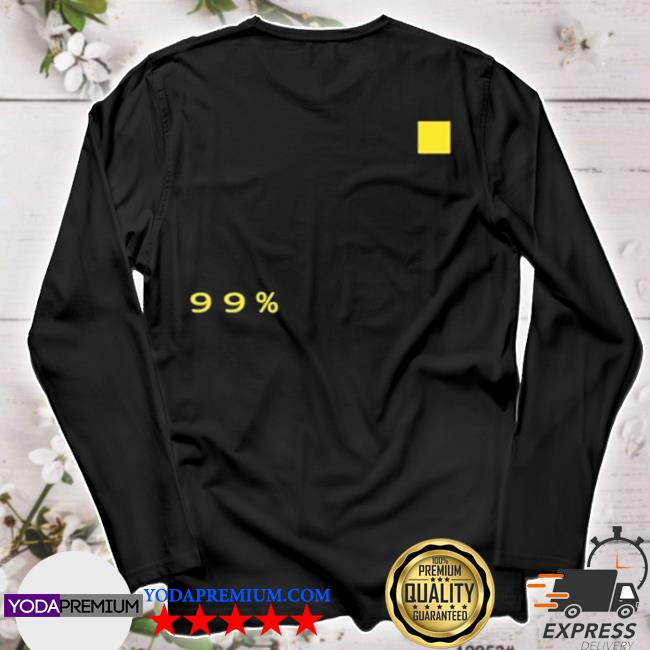 Official dftba store 99% invisible logo s longsleeve