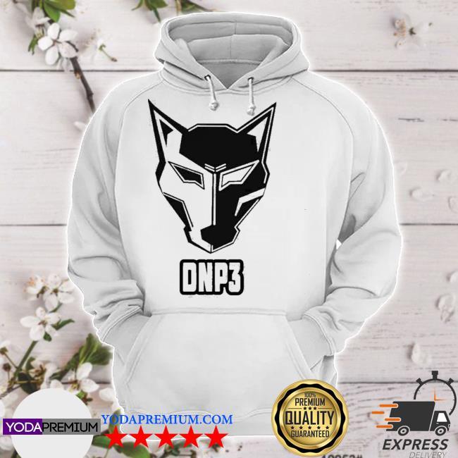 Official the world's a mine merch dnp3 o g s hoodie