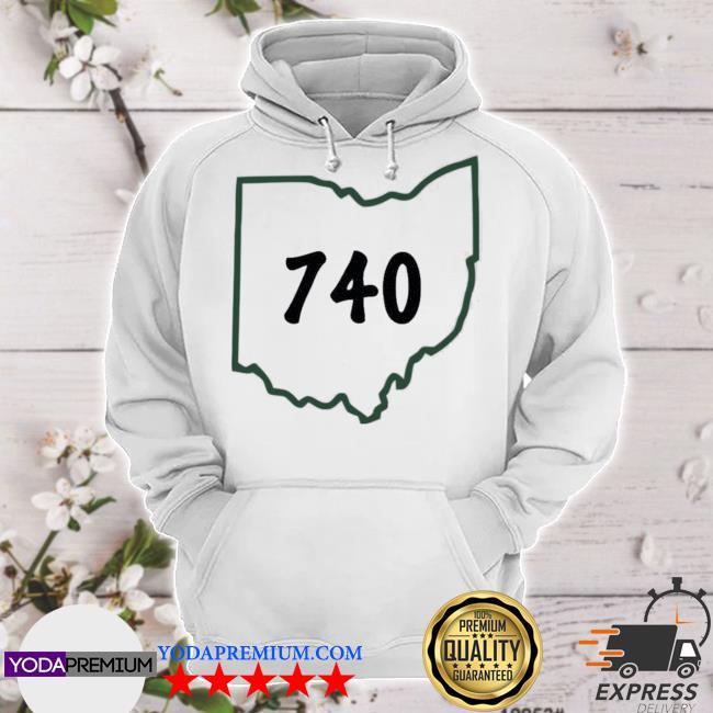 Official nike 740mania across buckeye state for joe burrow s hoodie